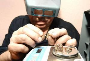 Факторы, влияющие на цену серебра