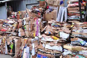 Сколько стоит макулатура москве линия переработки макулатуры в картон
