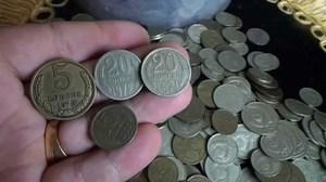 Где можно продать старые монеты ссср