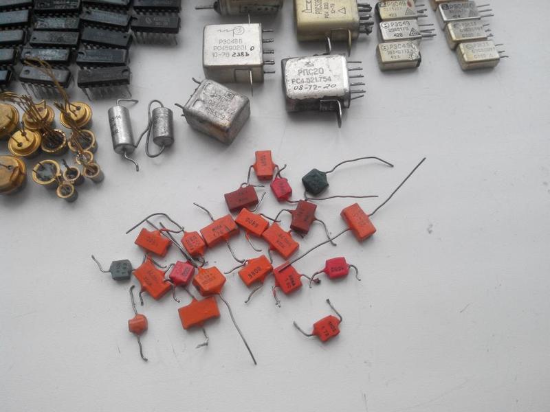 датская торговая транзисторы фото и названия говорит намерении