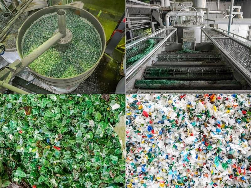 Изображение - Бизнес план по переработке пластиковых бутылок dostoinstva_nedostatki_predprinimatelskoy