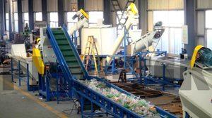 Изображение - Бизнес план по переработке пластиковых бутылок pererabotka_pet_butylok