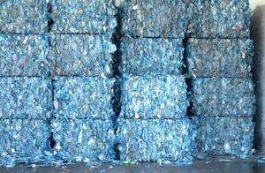 Изображение - Бизнес план по переработке пластиковых бутылок mini_zavod_pererabotke_plastikovyh