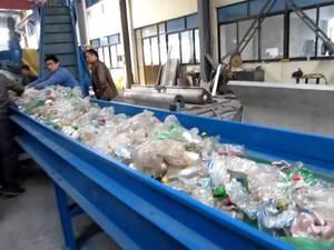 Изображение - Бизнес план по переработке пластиковых бутылок pererabotka_plastikovyh