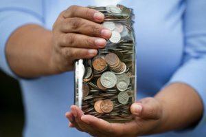 Как поменять монеты
