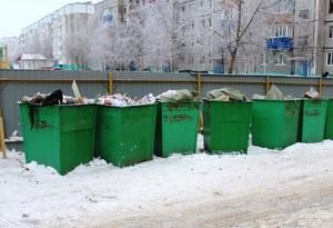 Нужна ли лицензия на переработку мусора